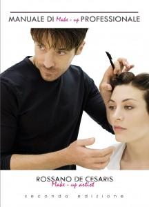 manuale di make-up professionale seconda edizione
